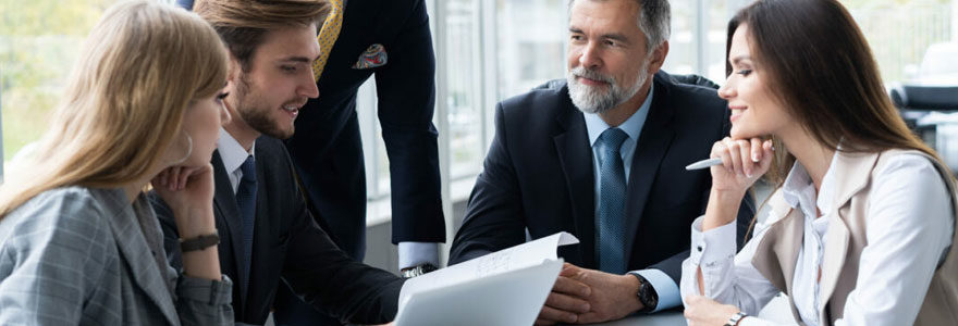 Consultants SAP